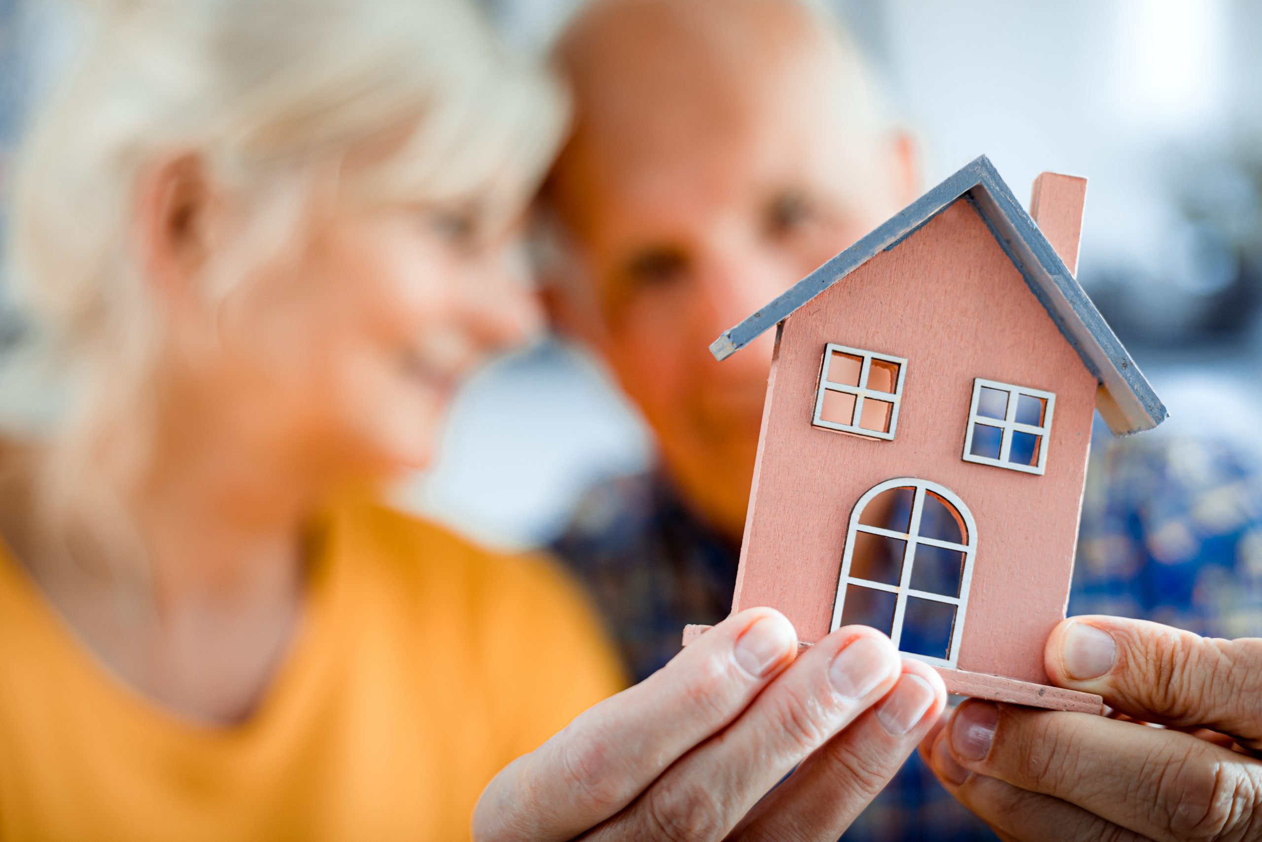 老後に移住するならどこがいい?人気の地域や物価を紹介!