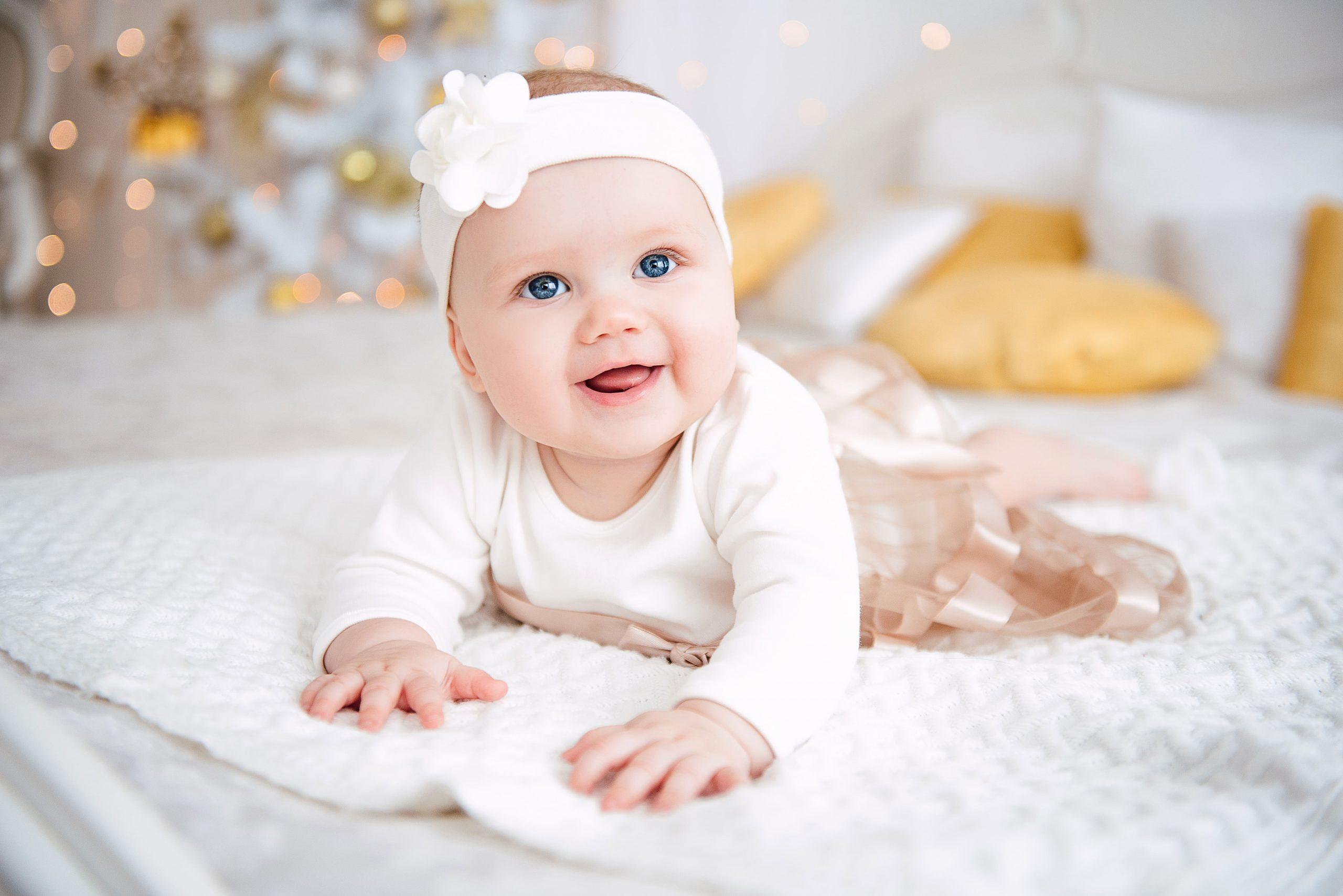 【女の子向け】おしゃれなママも喜ぶ出産祝いと渡し方のマナー