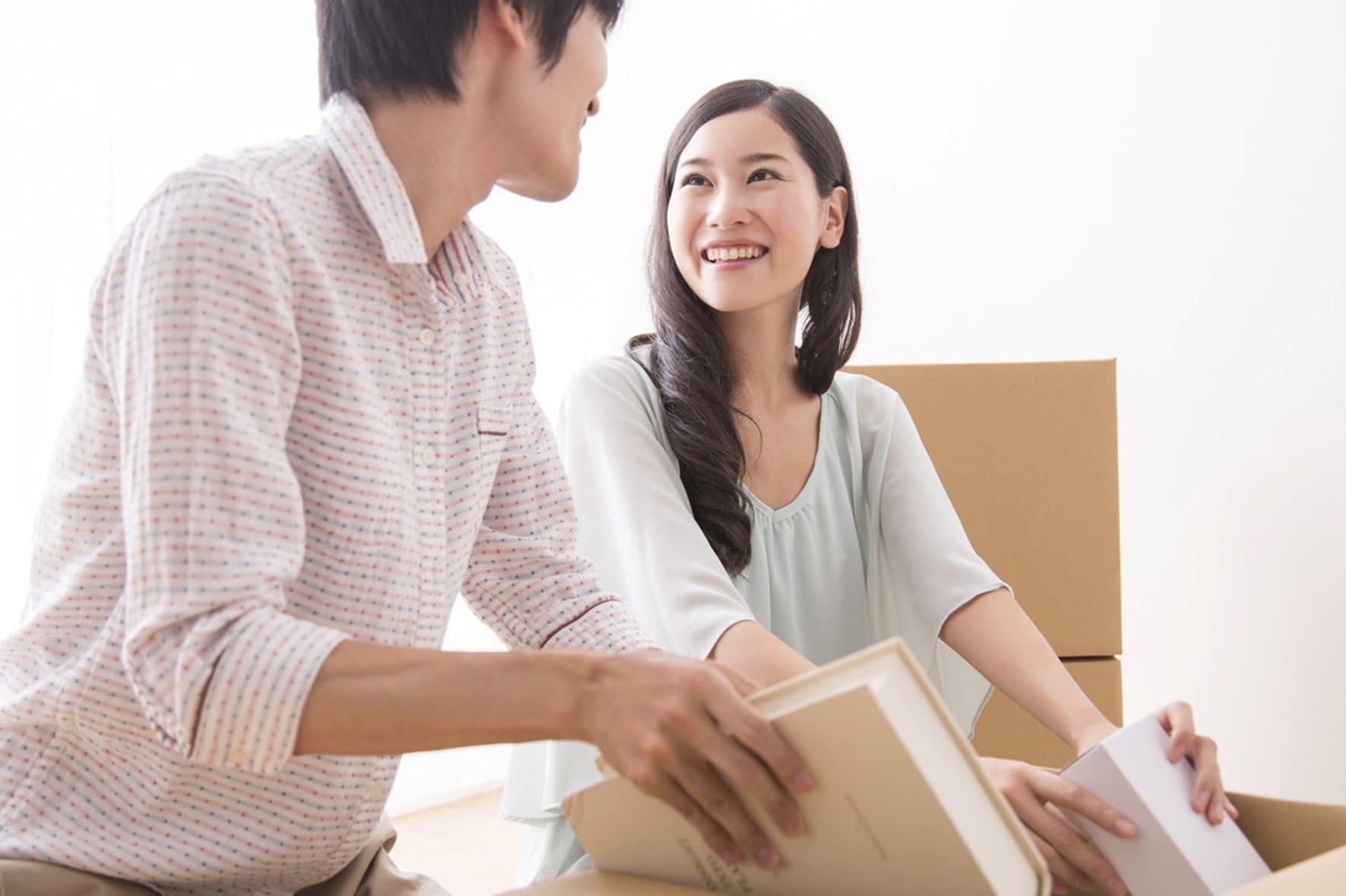 【リスト付き】結婚前後に必要な手続き14個を解説!