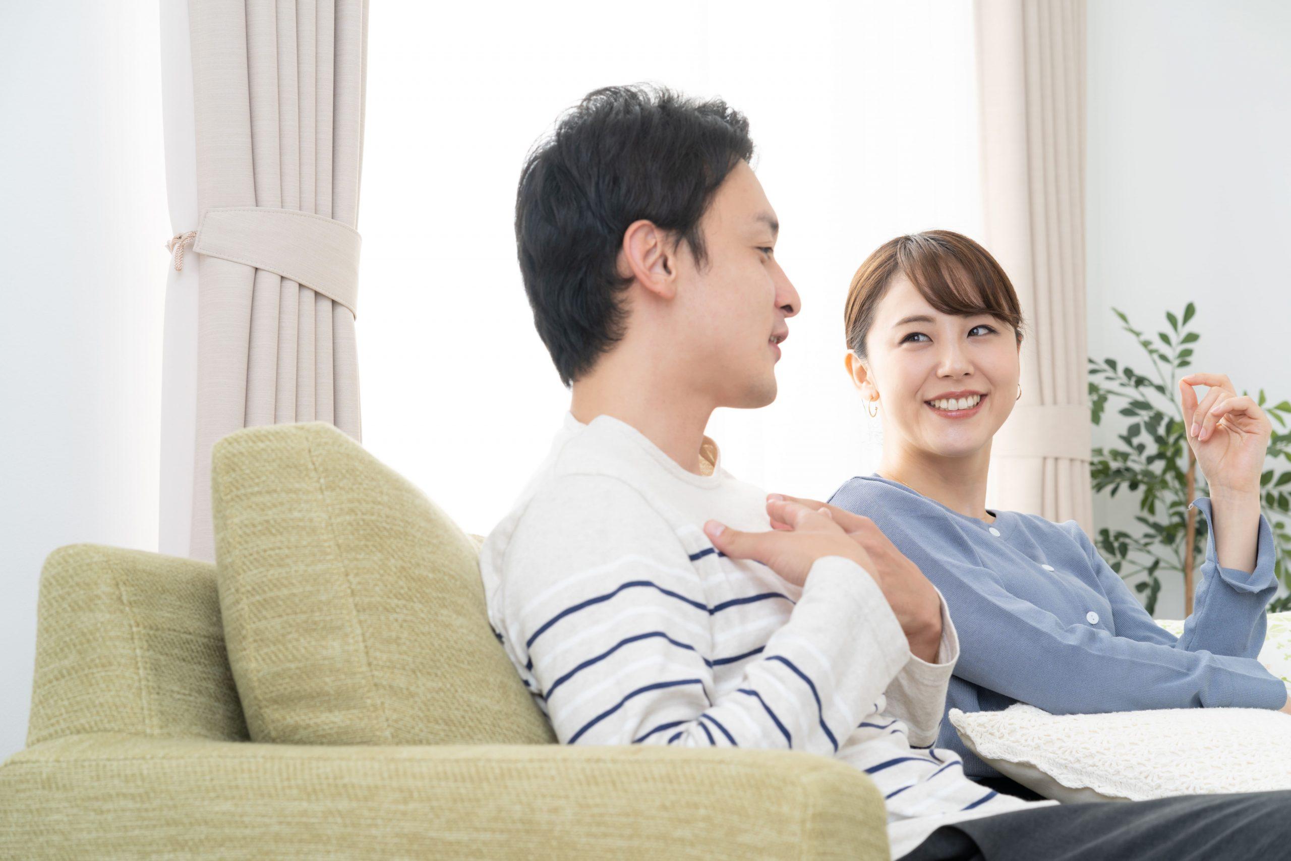 両親への結婚の挨拶、失敗しないためにカップルで知っておきたいこと