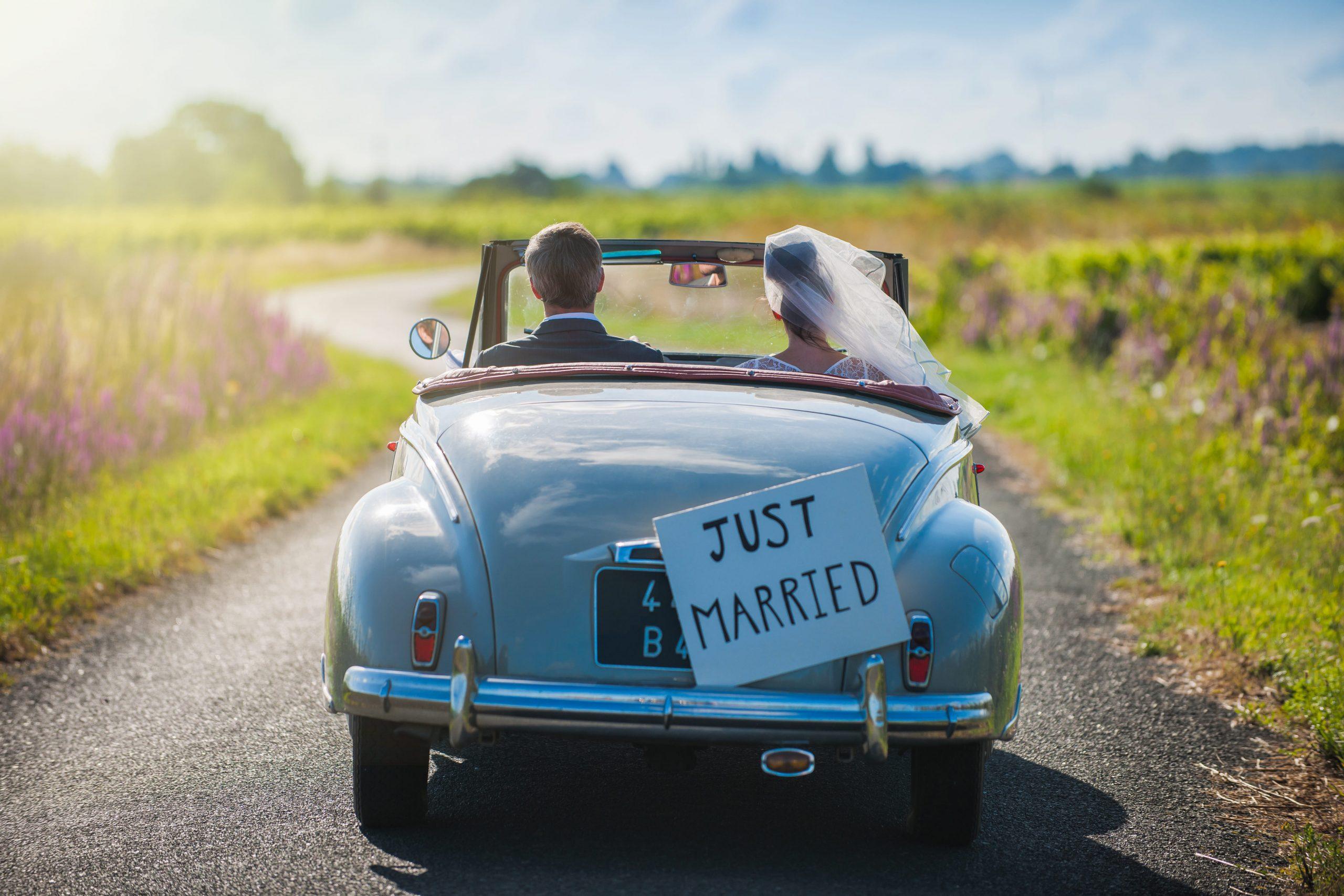 「結婚」とは?令和だからこそ改めて考えたい結婚の意味