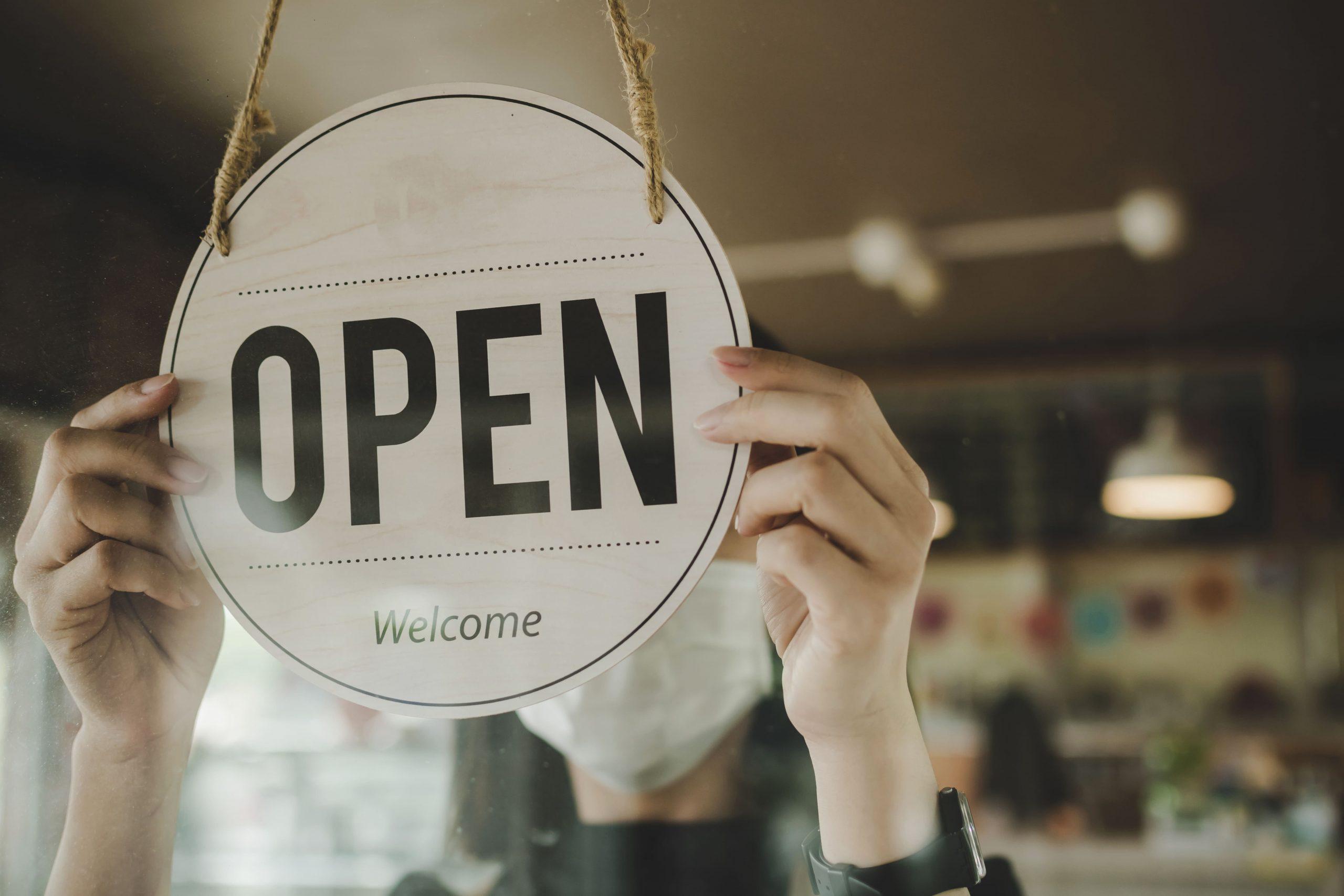 「自営業」とは?個人事業主やフリーランス、会社員との違いを解説!