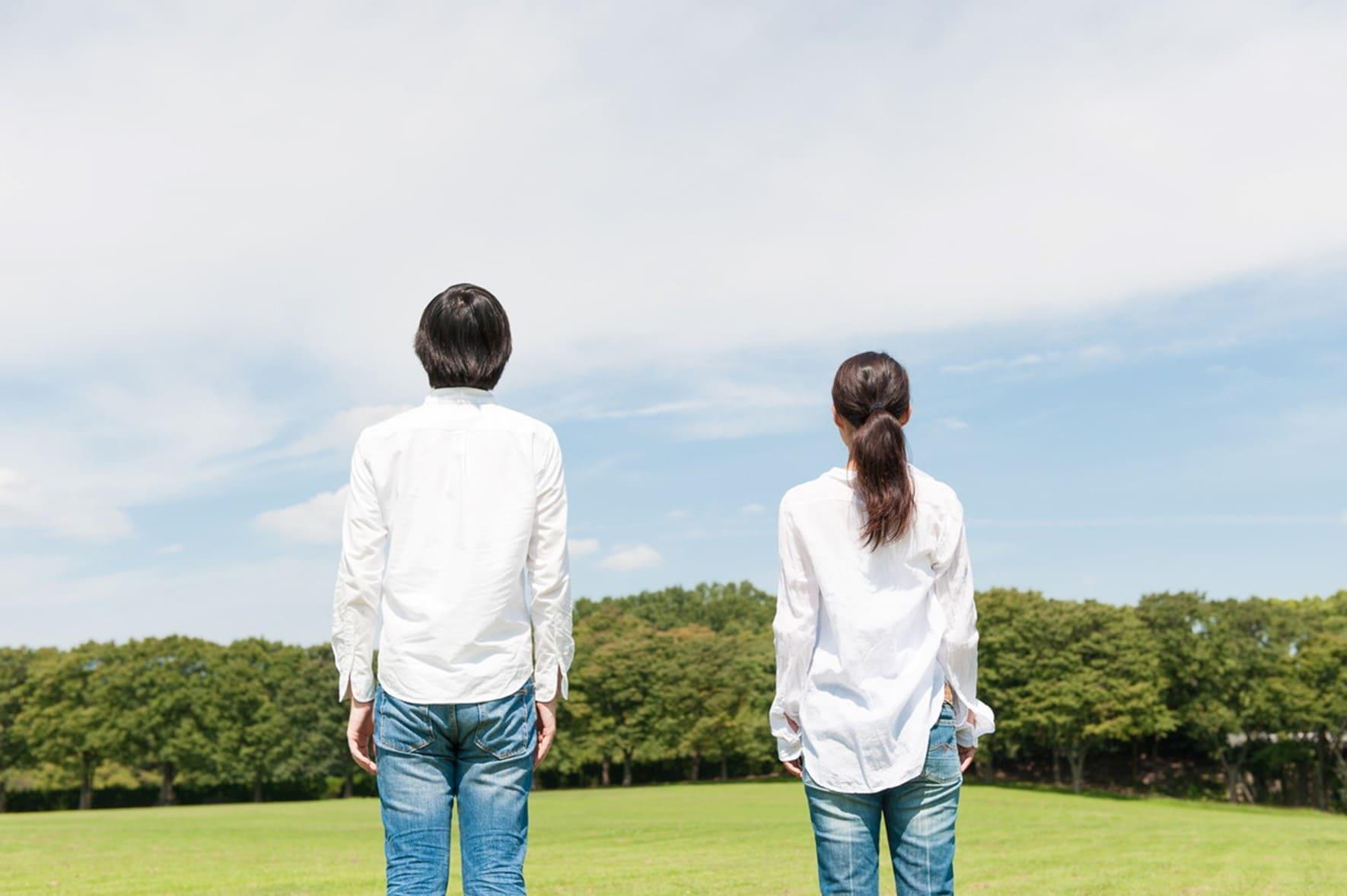「結婚したくない」人が増えている…その理由と背景とは?