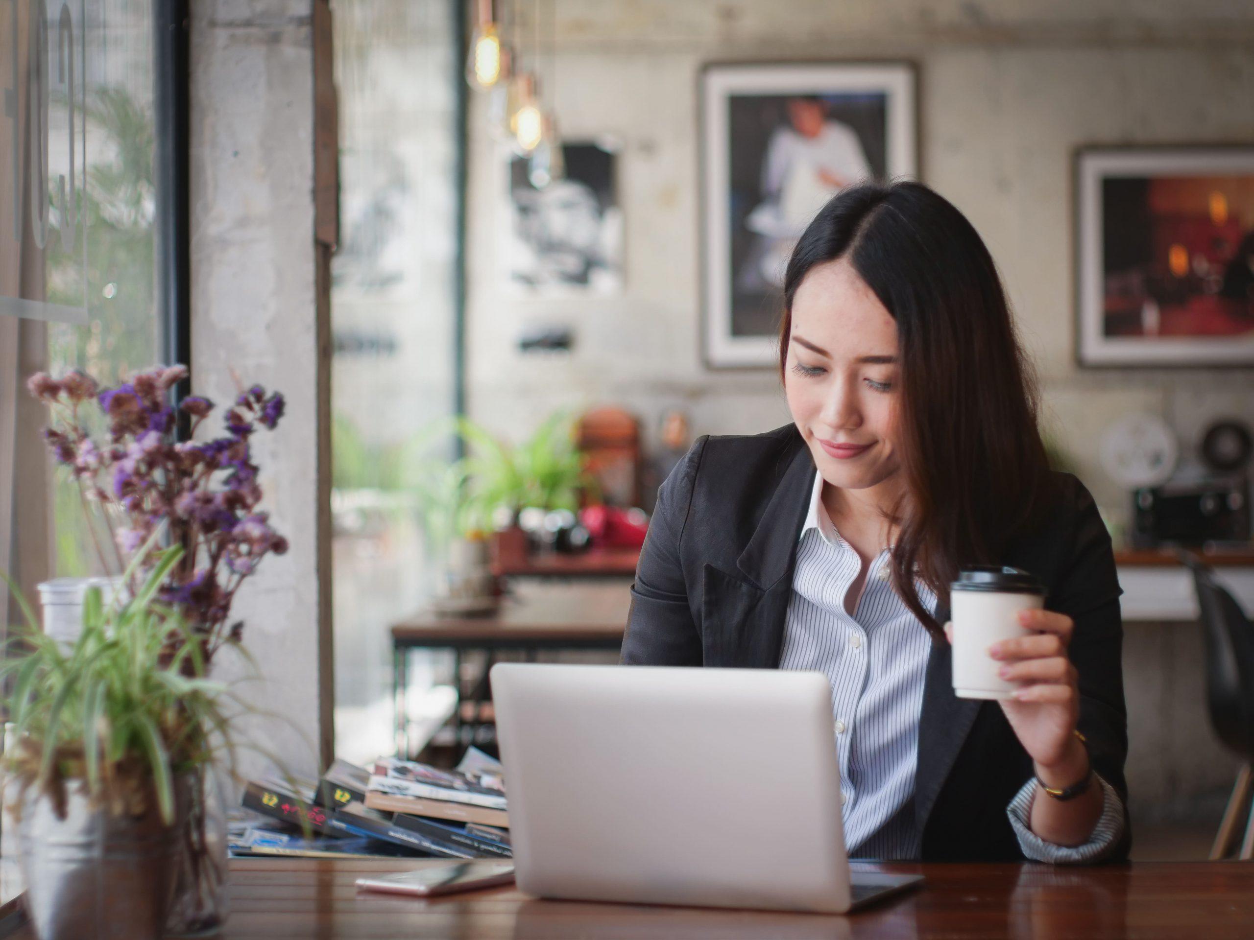 転職するのは結婚の前と後、どっちが良い?