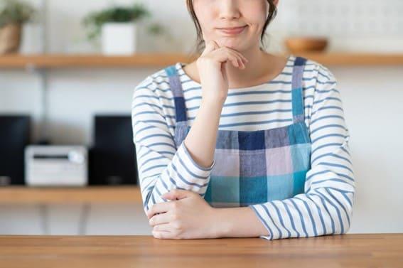 再就職したい主婦の方へ。気を付けるポイントとおすすめサービス