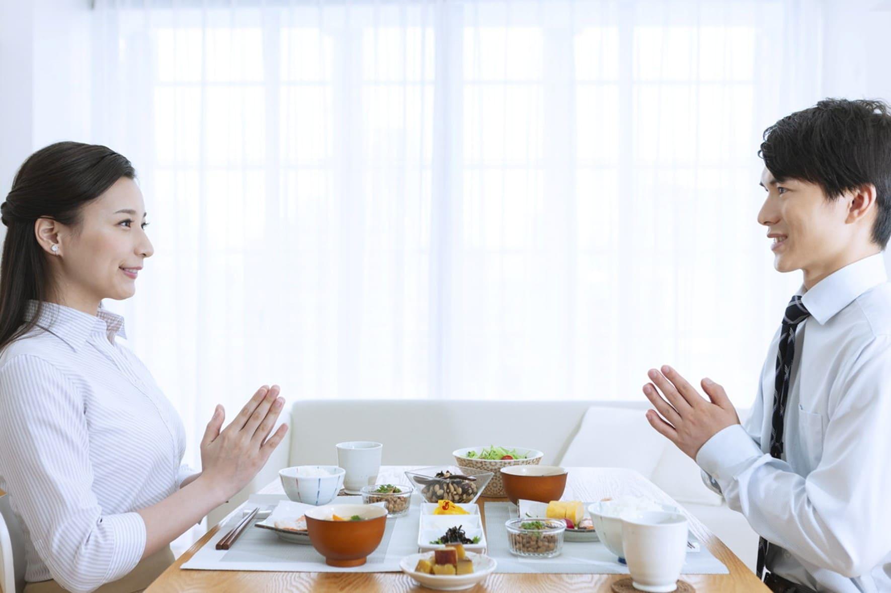 【共働き夫婦必見】結婚後のお金の管理はどうする?