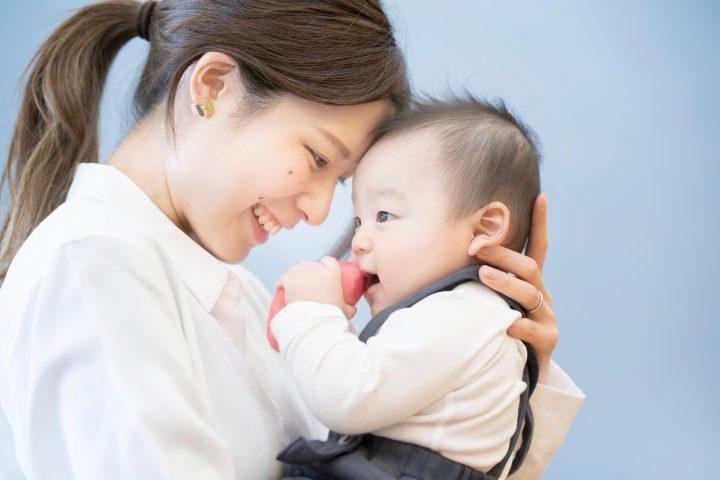 出産が怖い…逃げたくなったときに読む先輩ママの声