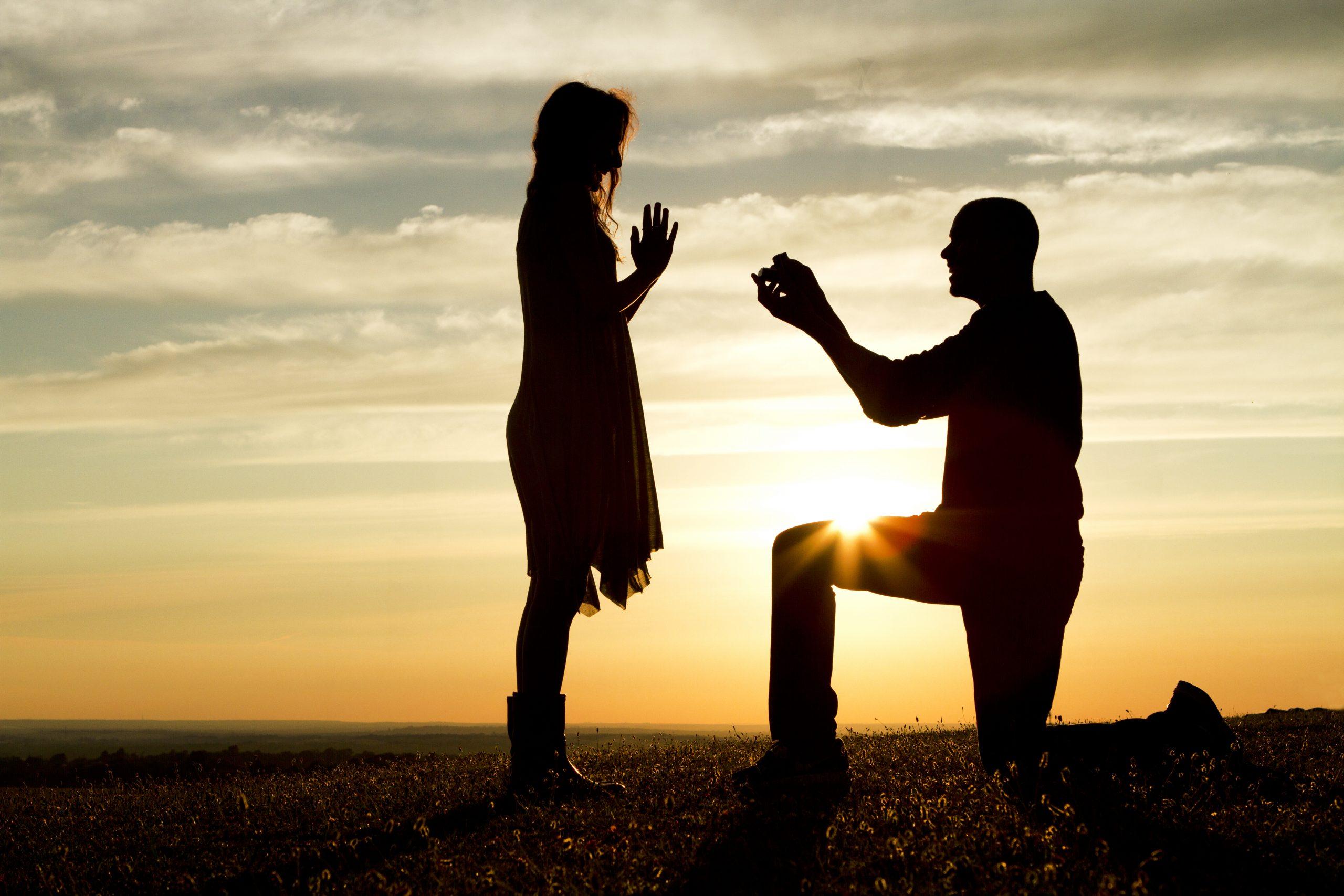 結婚ラッシュに焦らないための対処法を紹介!